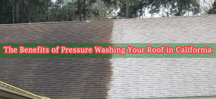 Pro House Wash Of Augusta Things To Know Before You Buy