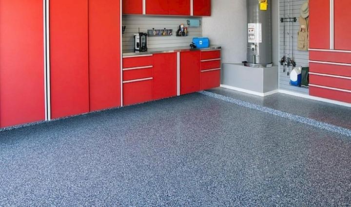 concrete-epoxy-flooring